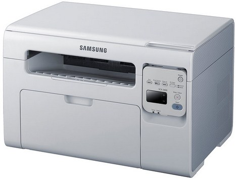 samsung scx 3400 printer driver download windows 7